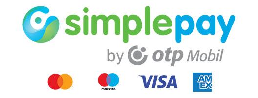 Simple vásárlói tájékoztató